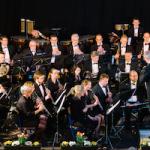 Konzert in Coesfeld abgesagt