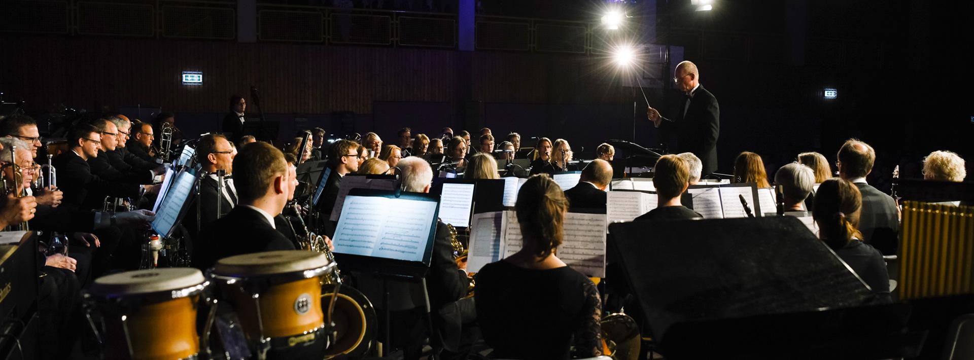Blasorchester-Havixbeck-Slider