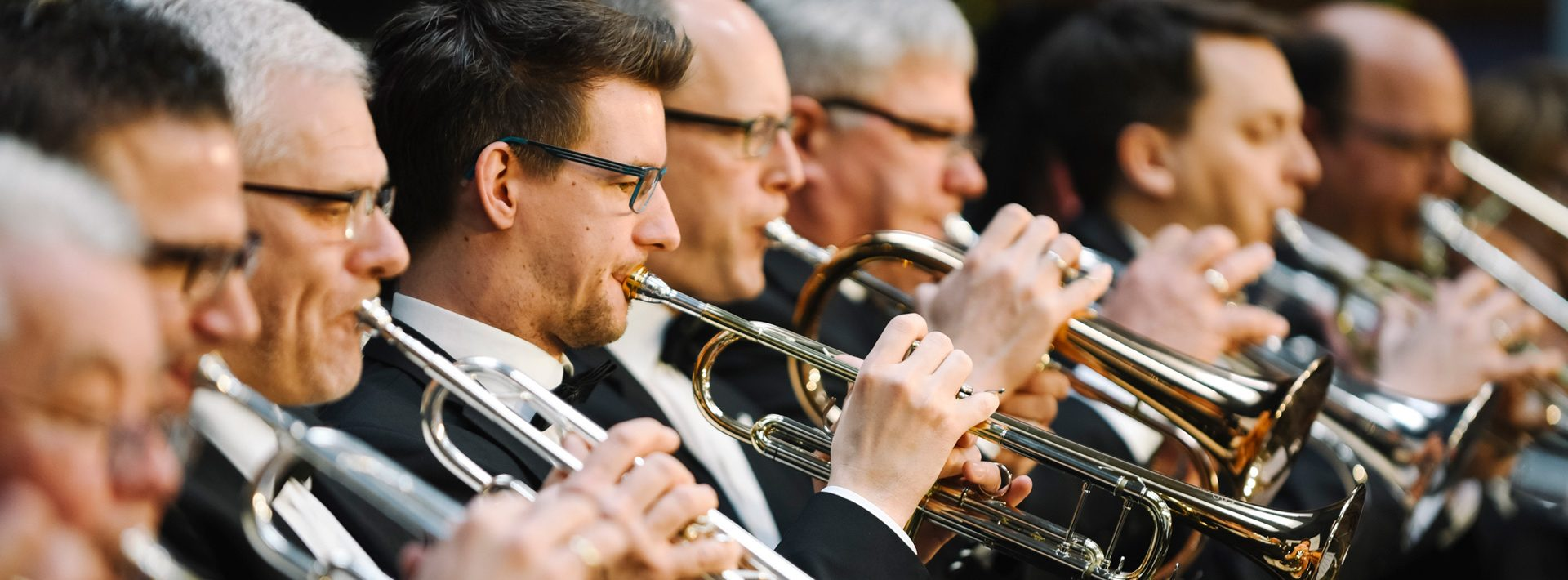 Blasorchester-Havixbeck-Trompetensatz-1920x900